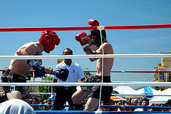 boxing-competition