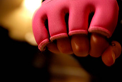 gloves-kickboxing