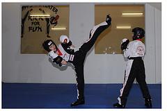 training-session